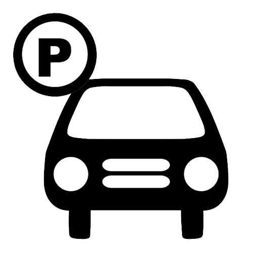 EpiStay Free parking- EpiStay Self-Catering accommodation