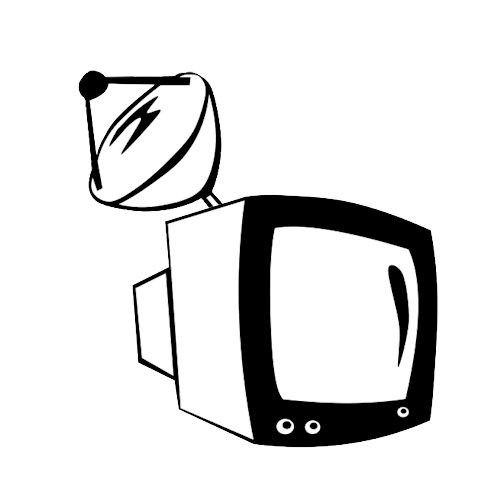 EpiStay Colour Television- EpiStay Self-Catering accommodation